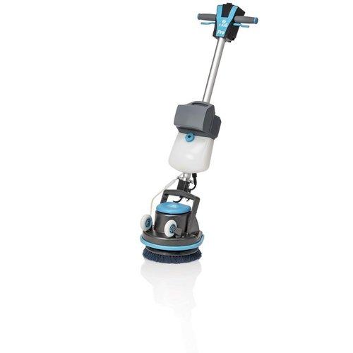 Vloerschrobber i-scrub 30EM Pro B
