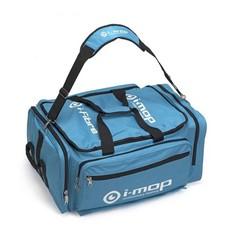 Carry bag - Werktas voor i-mop XL & XXL - Blauw