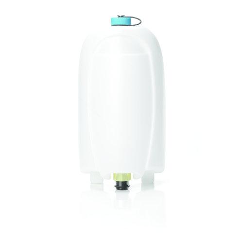 Schoonwatertank - Voor i-mop XXL