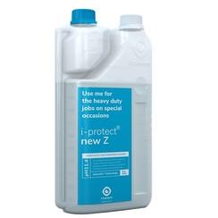 Allesreiniger i-protect new Z - 1 liter
