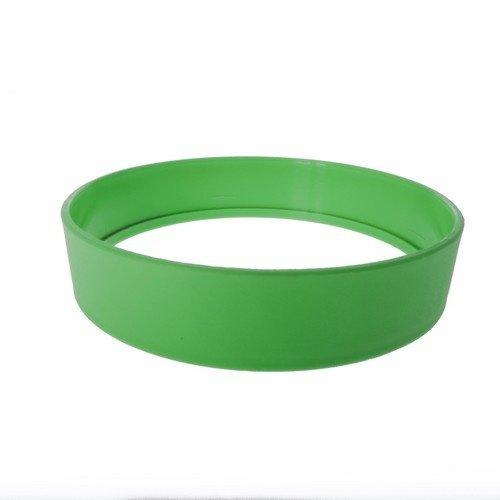 Ring sprayer i-protect - Groen