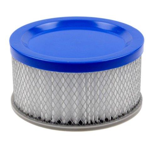 Cartridge filter - Voor i-vac 9 - Blauw