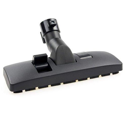 Vloermond D272 DK - Mondstuk voor i-vac - Zwart