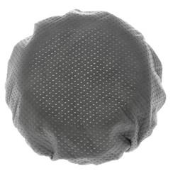 Filter bag - Voor i-vac 5 - Grijs