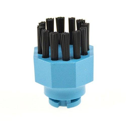 Brush nylon - Borstel voor i-gum B - Blauw