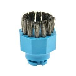 Brush steel - Borstel voor i-gum B - Blauw
