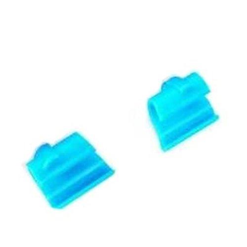 F*liq clips - Moerman - 5 sets á 2 stuks
