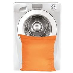 Waszak Horsewear 58x75 cm - Groot - Oranje