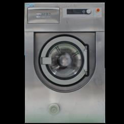 Miele PW 6101 G - 10 kg - Professionele wasmachine