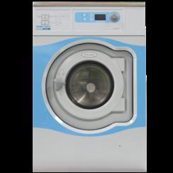 Electrolux W465H - 7 kg - Professionele wasmachine