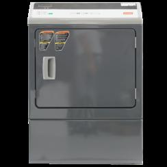 Lavamac SD200 - 10 kg - Professionele droger