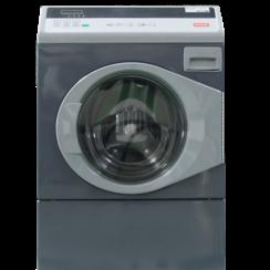 Lavamac SP100 - 10 kg - Professionele wasmachine