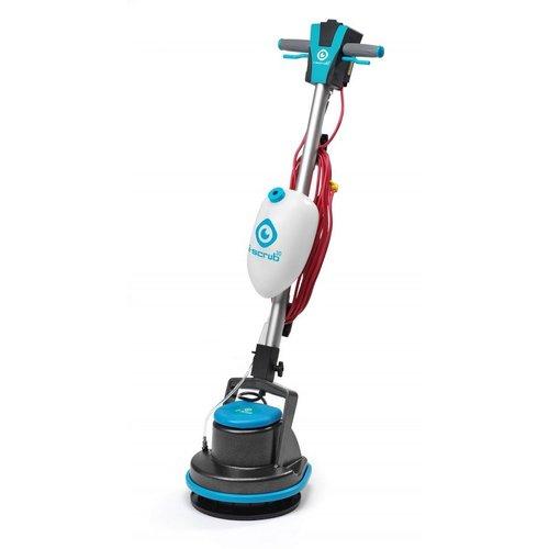 Vloerschrobber i-scrub 30EM Pro