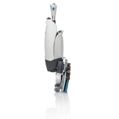 Schrobzuigmachine i-mop XXL
