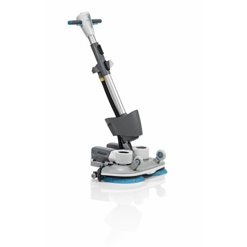 Schrobzuigmachine i-mop XL