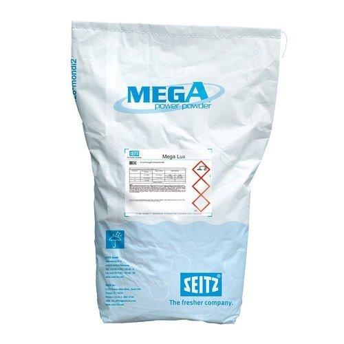 Seitz Mega Lux 20 kg - Seitz