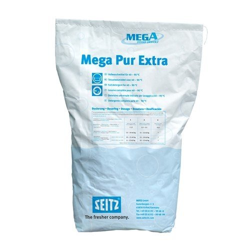 Seitz Mega Pur Extra 20 kg - Seitz