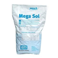 Mega Sol 20 kg - Seitz