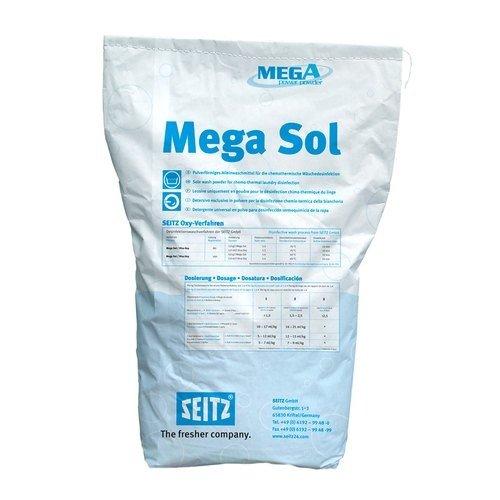 Seitz Mega Sol 20 kg - Seitz