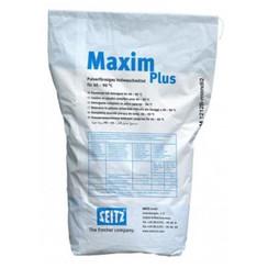 Maxim Plus 20 kg - Seitz