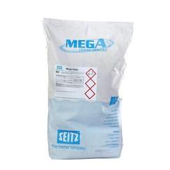 Mega Color 20 kg - Seitz