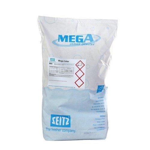 Seitz Mega Color 20 kg - Seitz
