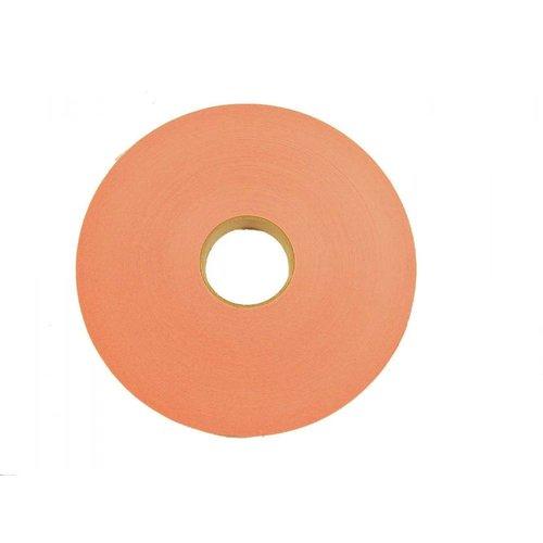 Merkband hydrofix - 180x20 mm - In verschillende kleuren