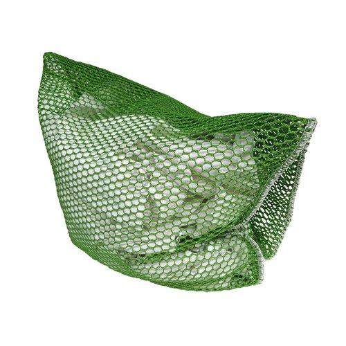 Wasnet 50x70 cm - Zonder sluiting -Diverse Kleuren