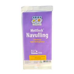 Mottenbox navulling (2 st)