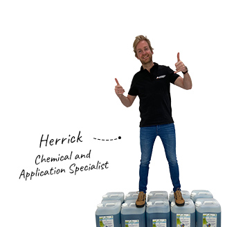 Herrick