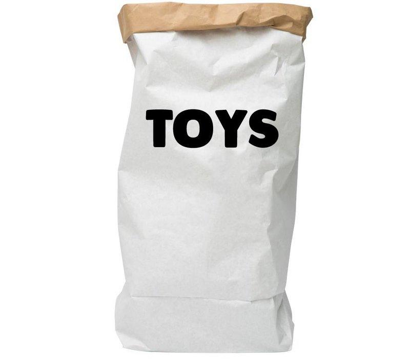 Paperbag | Toys