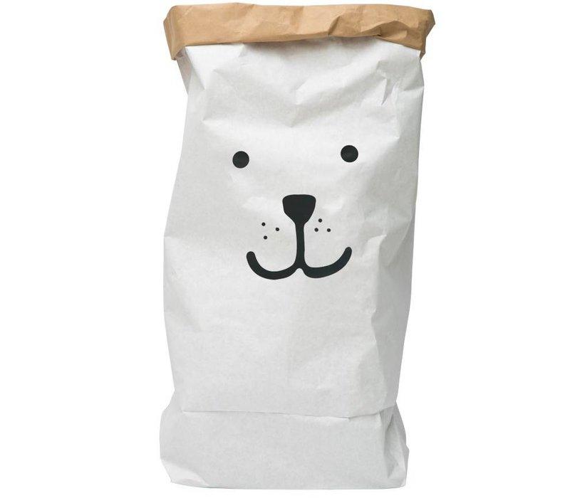 Paperbag | Beertje