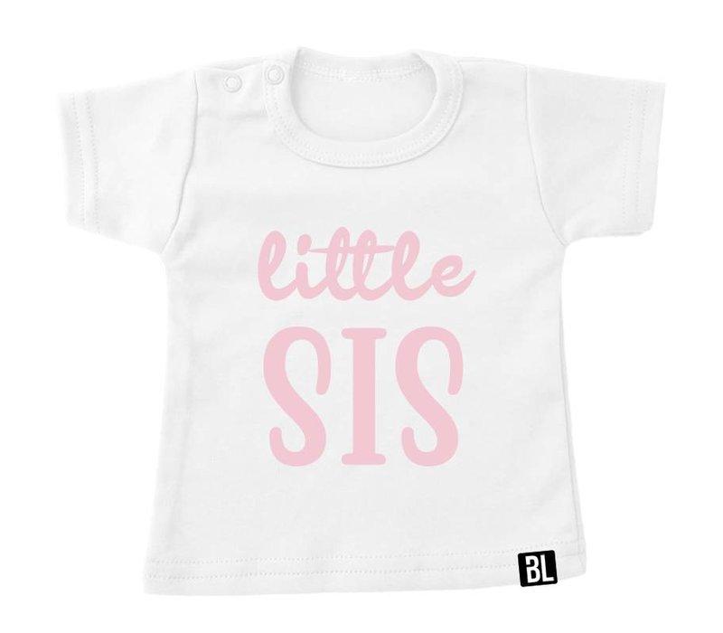 Shirt | Little sis