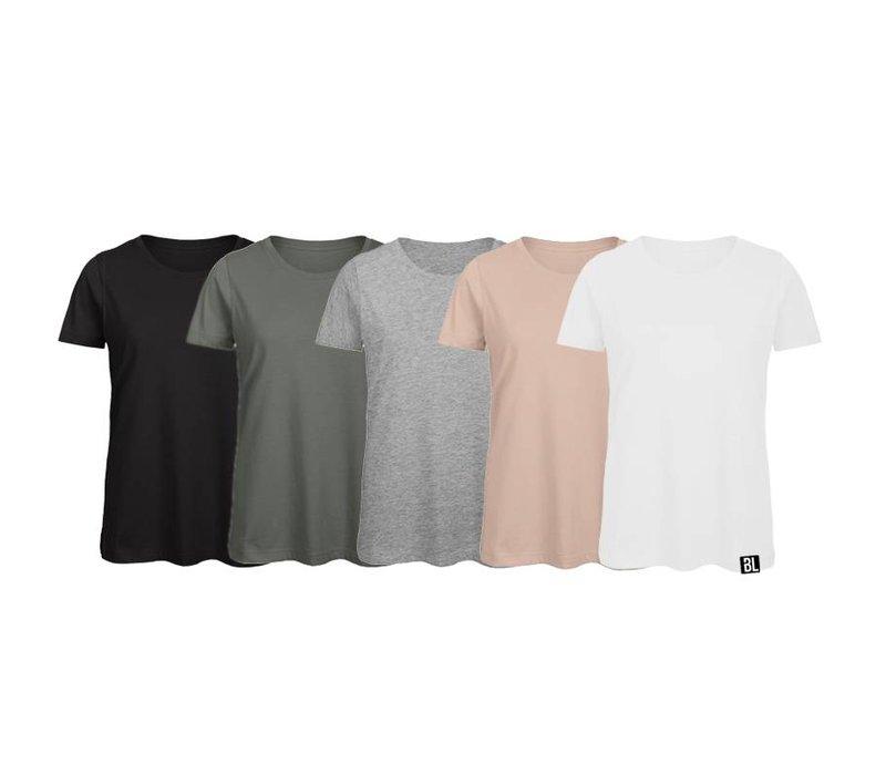 Shirt | #Boysmom