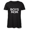 BrandLux Shirt | Boys Mom 2.0