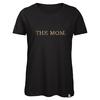 BrandLux Shirt | The mom