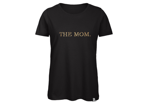 BrandLux Shirt | The mom