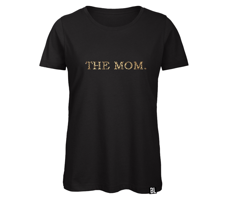 Shirt | The mom