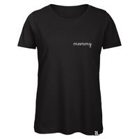 Shirt | Mommy