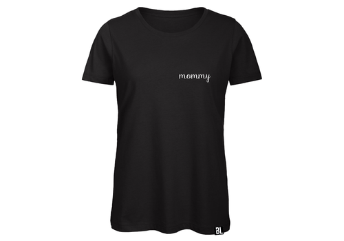 BrandLux Shirt | Mommy