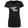 BrandLux Zwangerschapsshirt | Rockin' the bump