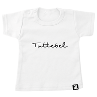 Shirt | Tuttebel