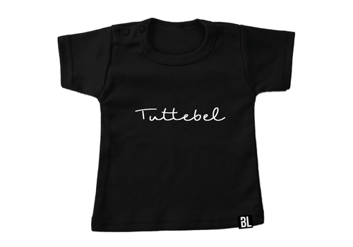 BrandLux Shirt | Tuttebel