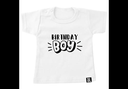 BrandLux Shirt | Birthday boy