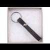 BrandLux Sleutelhanger | Small olive