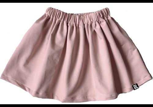 BrandLux Rokje | Dusty pink