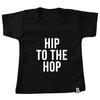 BrandLux Shirt | Hip to the hop