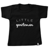 BrandLux Shirt | Little gentleman
