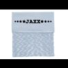 BrandLux Baby deken | Naam sterren