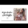 BrandLux Fotoluik | Mama en foto